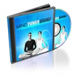 Mind Power Sound